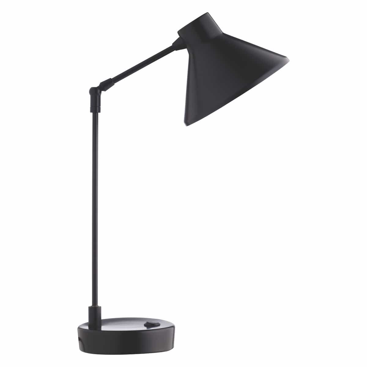 Bobby Desk Lamp