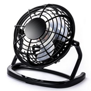 CSL-Desk-Fan-USB