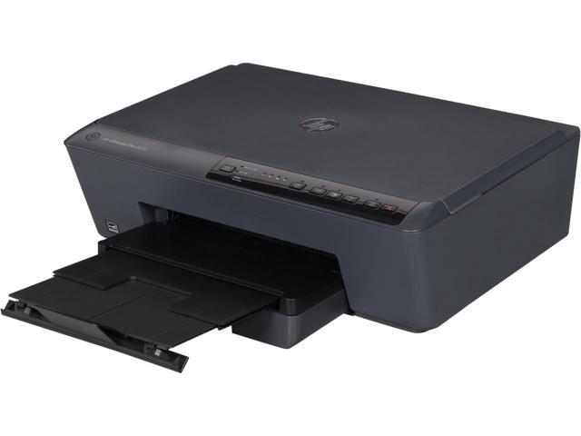 HP Officejet Pro 6230