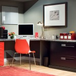 3 Great Reasons to Have a Modern Garden Office