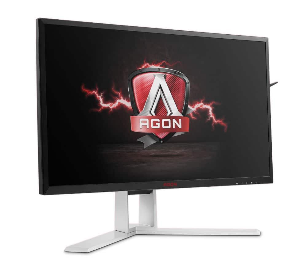 AOC Agon AG271QG