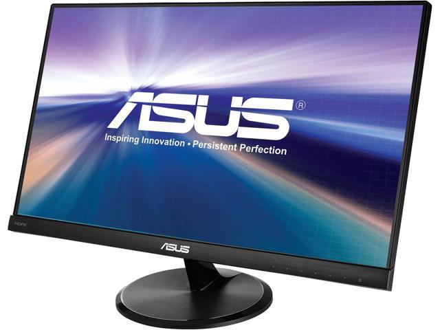 ASUS VC239h