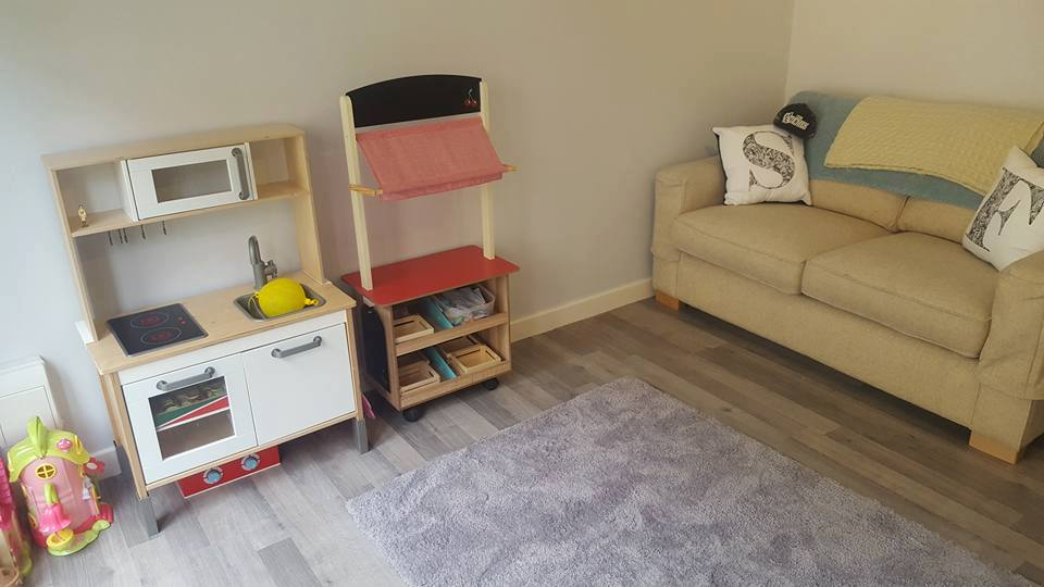 garden playroom after photo