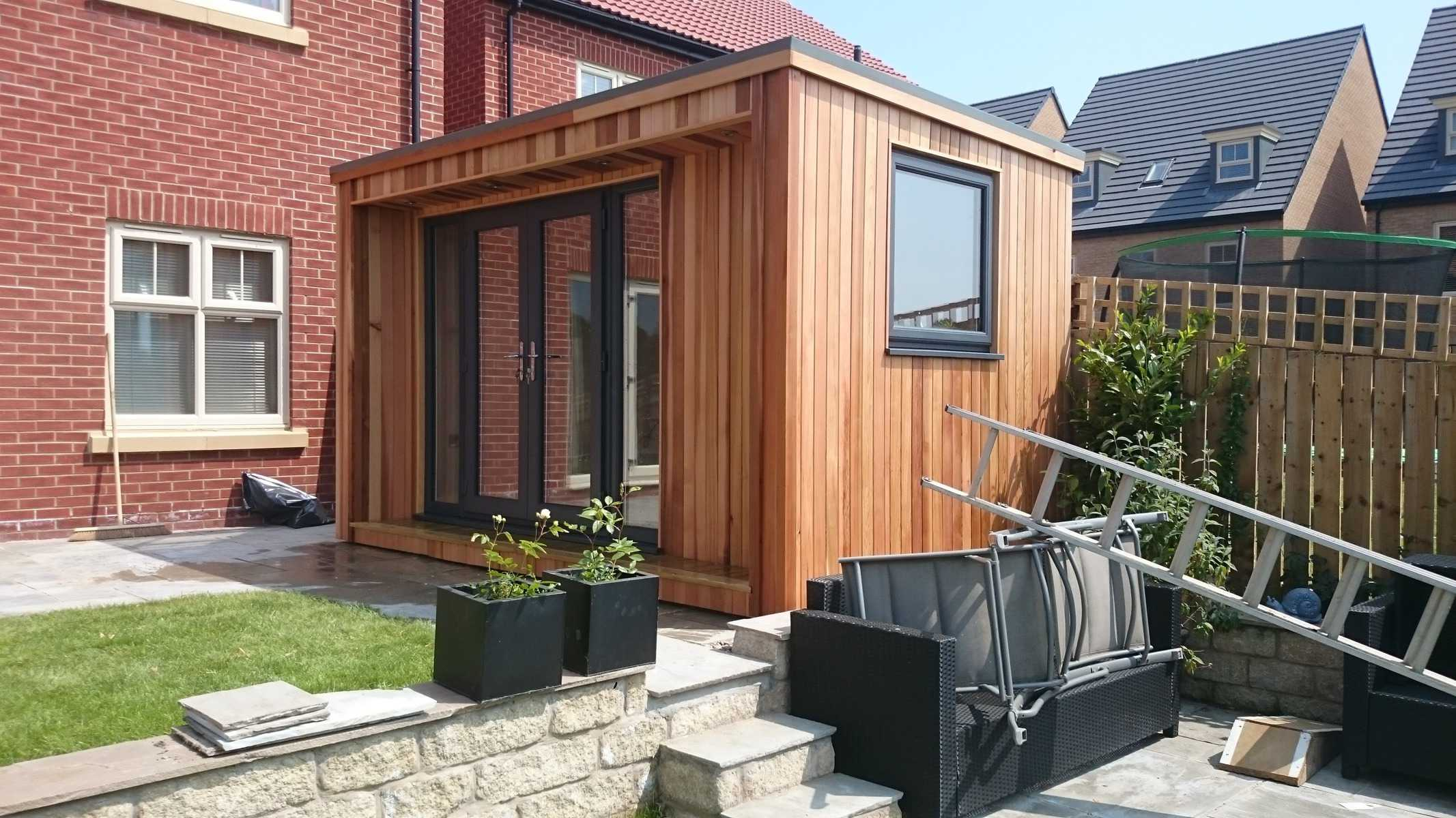 Summer Houses for Sale