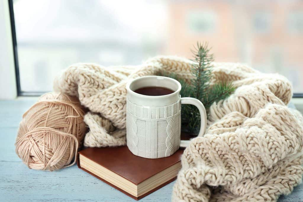 5 Ways to Practice Hygge in Your Insulated Summer House