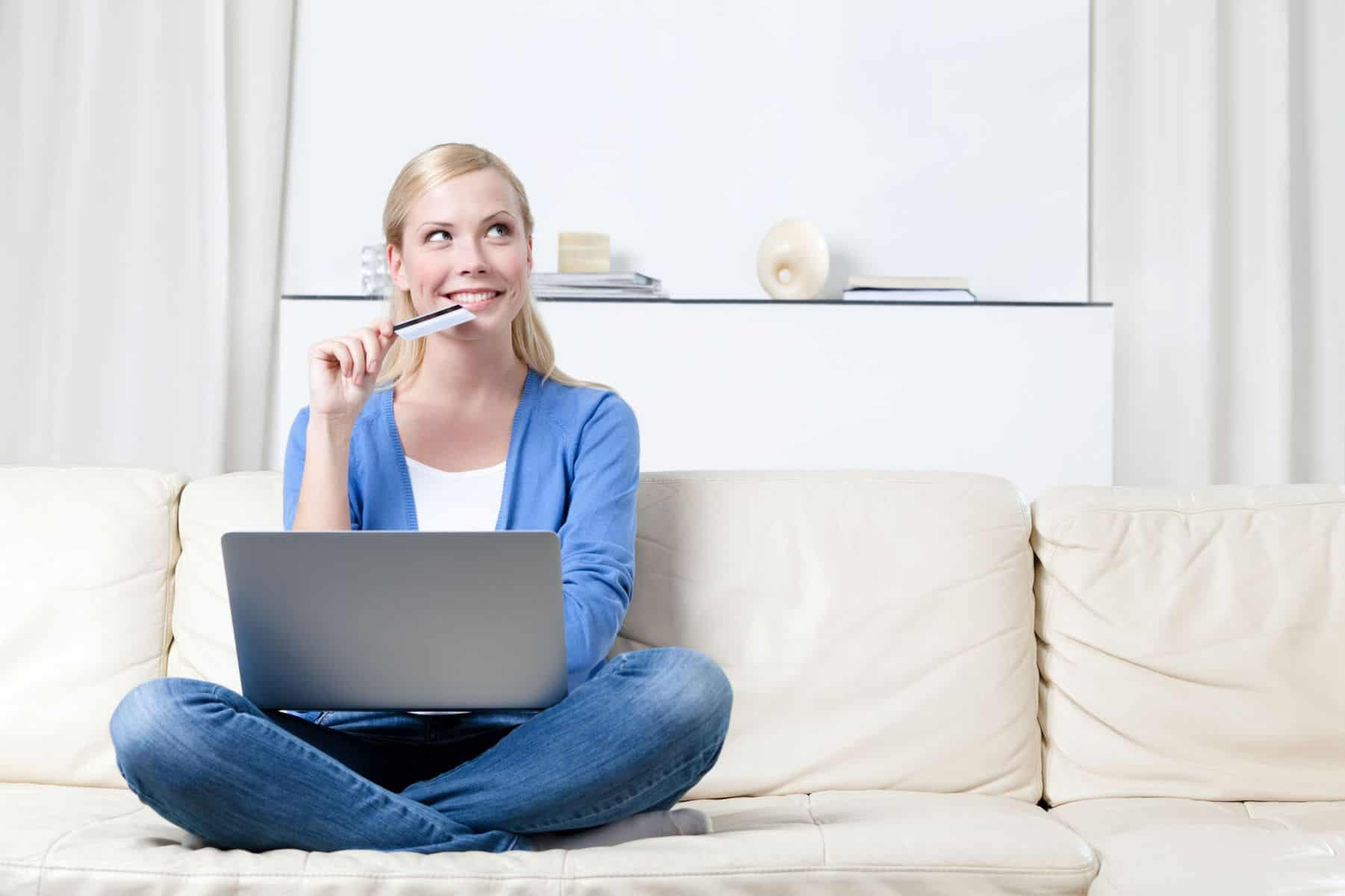 improve productivity when working from home