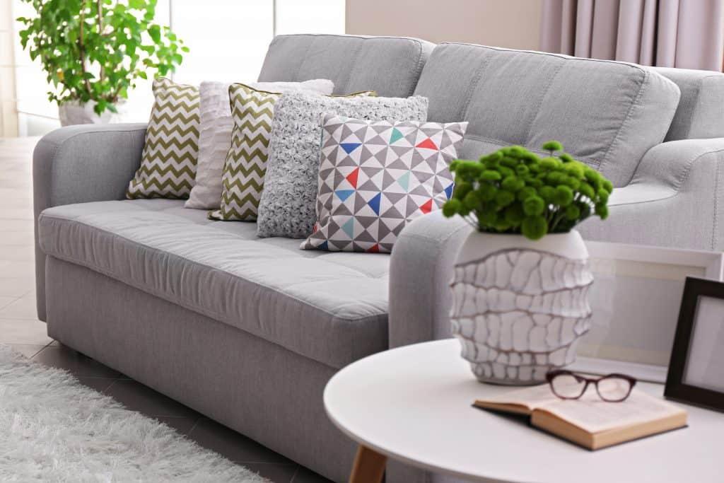 steaming textiles in your summer garden building