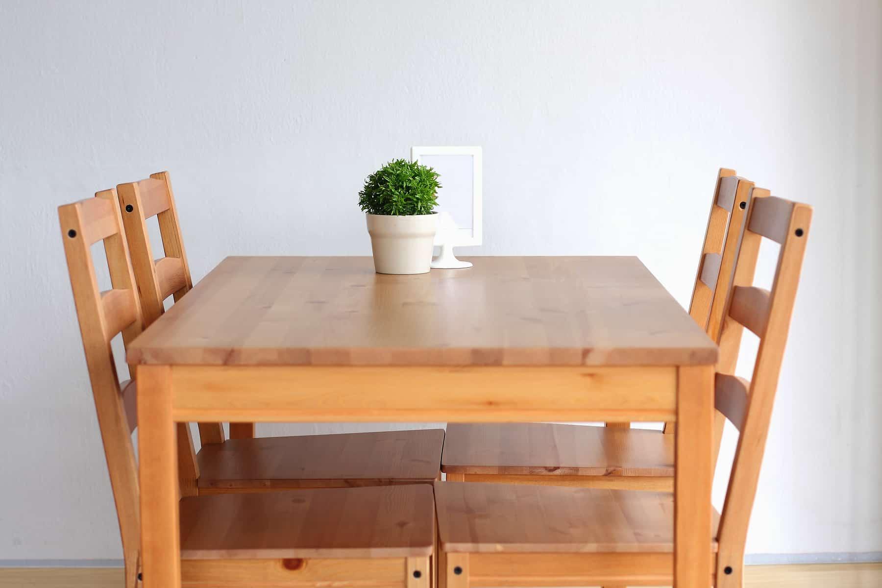 garden room - garden dining room