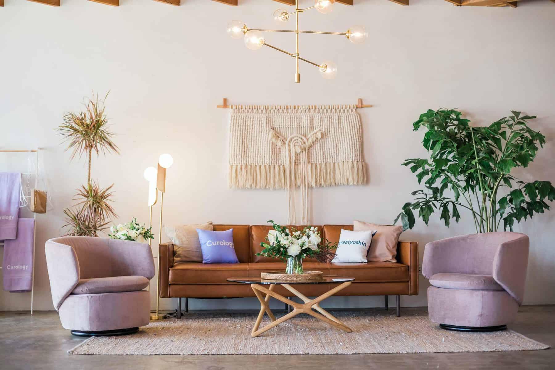 Gorgeous Garden House Design for a Perfect Summer Hideaway