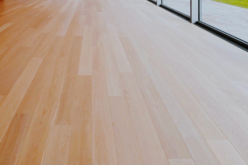 5 Great Flooring Ideas for Your New Garden Room