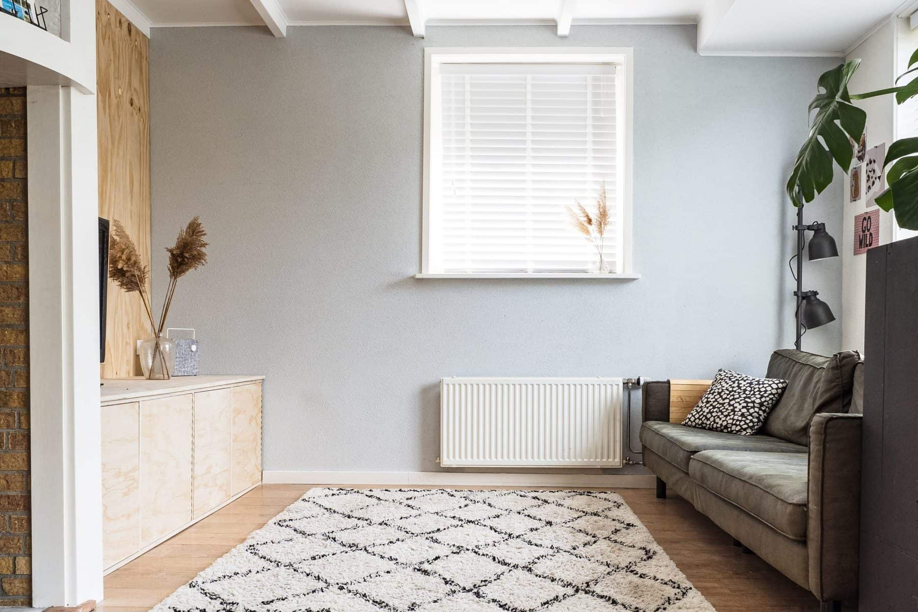 Grey summer house ideas for inside